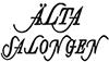 Älta Salongen Logo
